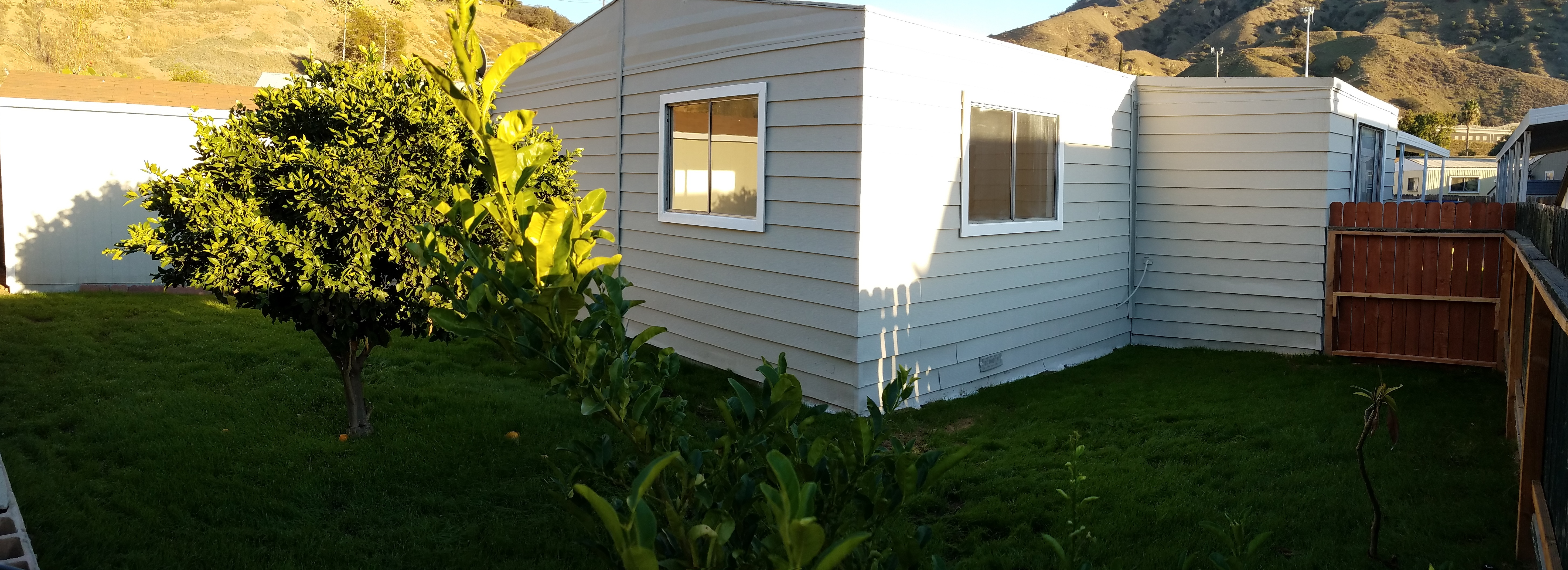 Mobile homes for sale in Orange County, CA - 2020MobileHomes.com